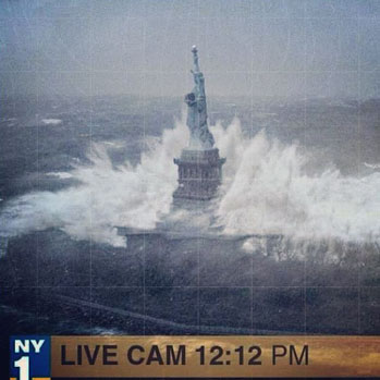 Statue-liberty-hurricane