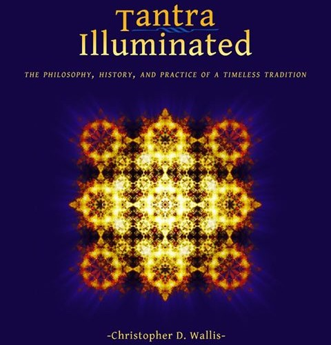 Tantra-Illuminated-Christopher-Wallis