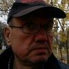 Игорь Волянский